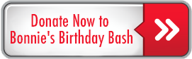 Donate Now Birthday Bash